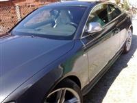 Audi S5 FSI -07
