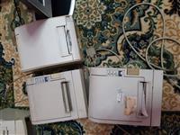 Se prodava Epson printeri i Kompjuteri