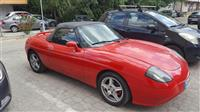 Fiat Barchetta -96