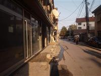 Dukan 140m2 i podrum 350m2 vo Kumanovo