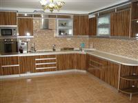 Kuzhina dhoma gjumii /kujni Po merka
