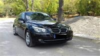 BMW 530 XD 4X4