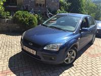 Ford Focus 1.4 76hp -07