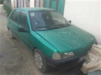 Peugeot 106 -96