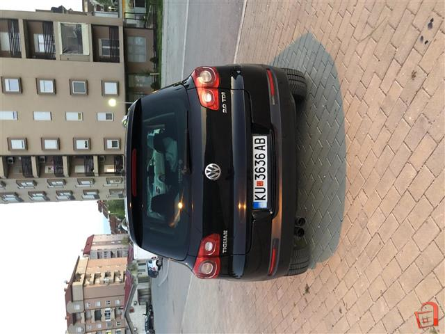 VW-Tiguan-2-0-TDI-Four-Motion