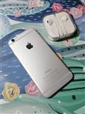Prodavam IPhone 6