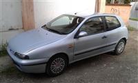 FIAT BRAVO 1.9 JTD -00