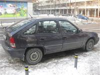Daewoo Nexia -96 Povolno