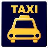 Se baraat taxi taksi vozaci za vozila pod renta