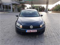 VW GOLF 6 2.0 TDI 110 ks FULL UNIKAT AUTO