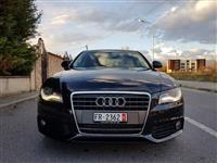 Audi A4 2.7 TDI 190ps full oprema