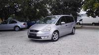 Ford Galaxy 1.8 - TDCI - 74kw - 2007/08
