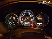 Mazda CX-5 2.0i AWD Revolution SD Automatic