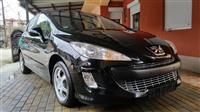 Peugeot 308 1.6 HDi Sport Plus