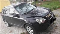 Opel Antara 2.0 4x4
