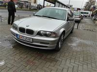BMW 330d -01 Full oprema