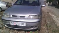 Fiat Albea -04