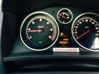 Opel Zafira cdti 1,9 vo odlicna sostojba