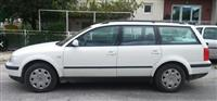 VW Passat 1.9 -99