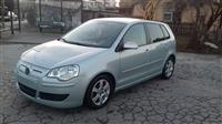 VW POLO 1.4DTI SO FUL OPREMA