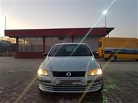 Fiat Stilo 1.6 benzin/plin -04 Top Sostojba