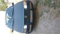 VW Passat -96 dizel