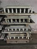 Kalapi za tezguller 508 bekaton blok ivicnjak