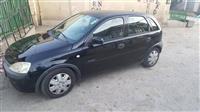 Opel Corsa 1.0 Benzin so 5 vrati