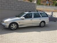 Opel Vectra karavan