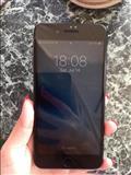 IPHONE 7 plus Neverlock 128 GB
