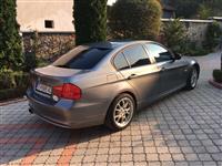 BMW e90 318 benzin -10