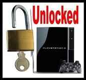 Hacking PS3 XBOX Wii PSP za igri