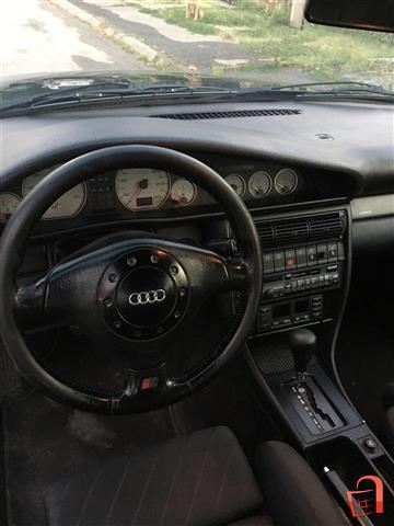 AUDI-S6-V8-4-2-QUTTRO