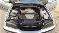 BMW 320D 150HP -03