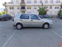 VW GOLF 3 1.9 TDI JOKER FULL OPREMA -97