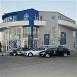 Deloven prostor od 1650m2 vo Kumanovo