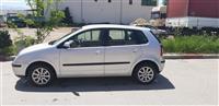VW Polo 1.4 2004god benzin