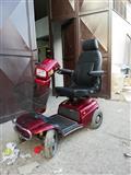Elektricno vozilo
