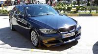 BMW 330XD -07