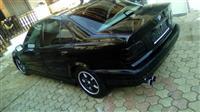 BMW 16 E36 na delovi -92