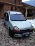 Renault Kangoo 1.9 dti