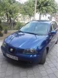 Seat Ibiza 1.9 TDI 131 ks SPORTLINE -02