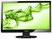 Philips 220E