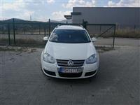 VW GOLF 5 1.9 TDI 77 KW