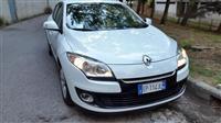 Renault Megane -12