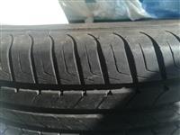 Novi gumi