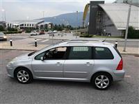 Peugeot 307 SW 1.6 HDI -06