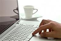 Rabota so MS Office i Internet