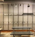 Inventar për butik