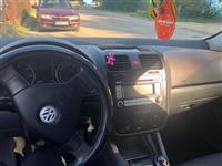 VW Golf 5 -06g